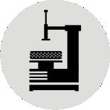 Автоматический шиномонтаж и балансировка «max 23»