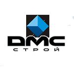 ДМС Строй