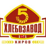 Хлебозавод